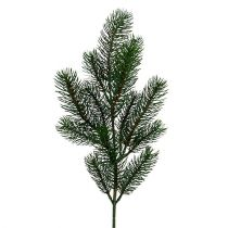 Dennentak groen 50cm 6st