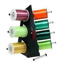 Tafel tape dispenser 6-8 rollen