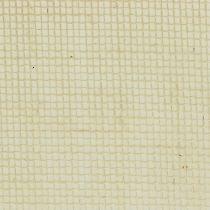 Tafelloper jute lint gebleekt 30cm 5m