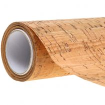 Tafelloper kurk 200 mm 2m