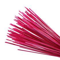 Tonkin Roze 70cm - 80cm 150p