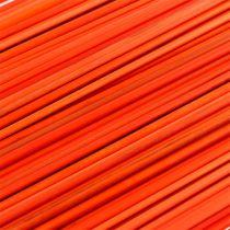 Tonkin Oranje 70cm 150st.