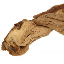 Drijfhout drijfhout naturel 500g