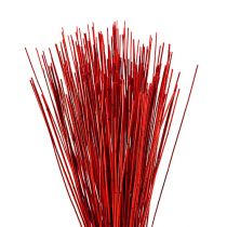 Vlei Reed 400g rood
