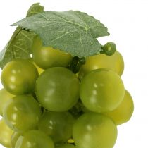 Druiven 15cm groen