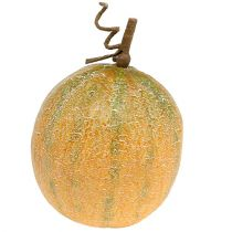 Decoratieve meloen meloen Ø14cm