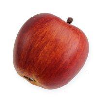 Appel Gala Rood 5cm 12st