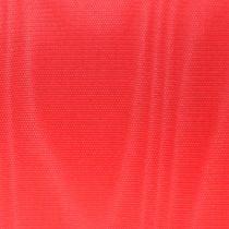 Kranslint rood 125mm 25m
