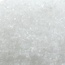 Decoratieve sneeuw 4 liter