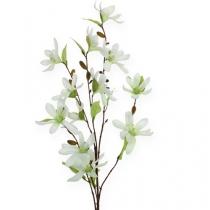 Magnoliatak lichtgroen 91cm