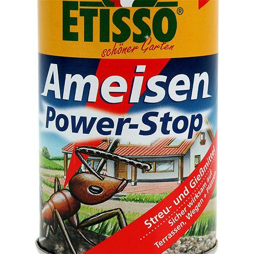 Etisso Ant Powerstop 125g