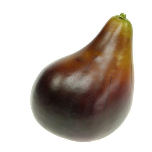 Fig 8 cm 6 stks