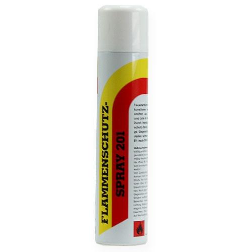 Vlamwerende spray 400ml
