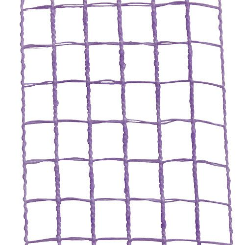 Grid tape 4,5 cm x 10 m lila