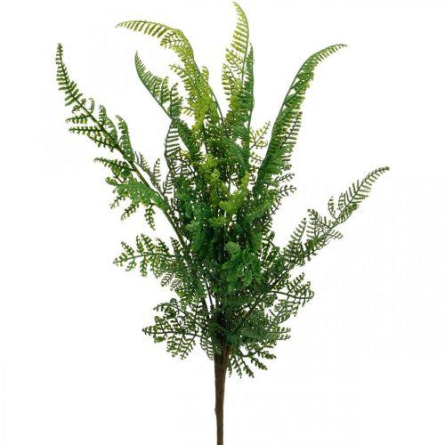 Kunstvaren Groen Kunstvaren Groene Kunstplanten
