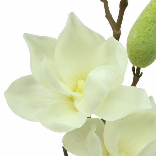 Magnolia Real Touch Wit 70cm