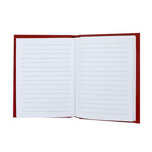 Notitieboek voor jongens Cowboy A6 1pc