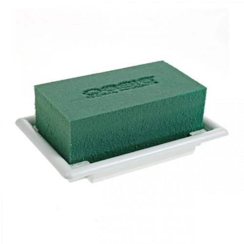 OASIS® Table Deco Mini Steekschuim 8st