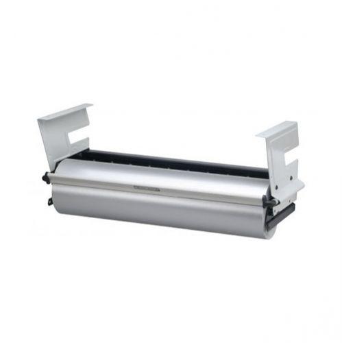 Onderzeese dispenser voor papierfolie ZAC 50cm