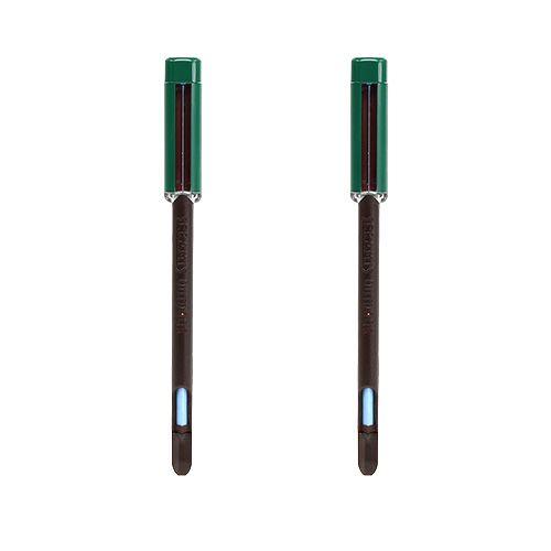 Seramis® besproeiingsindicator klein 16cm buiten 2st