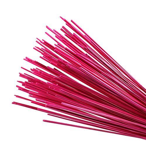 Tonkin Roze 70cm - 80cm 150st