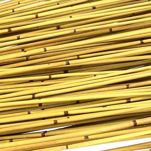 Vlei Reed 400g geel