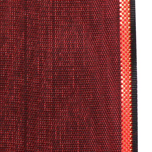 Kranslint Bordeaux 7.5cm 25m