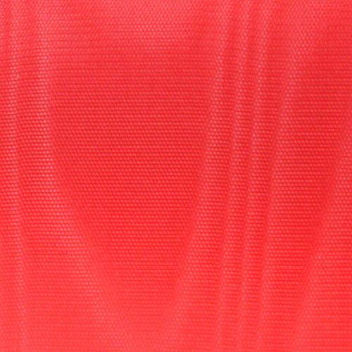 Kransband rood 75mm 25m
