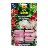 COMPO kunstmeststokken voor orchideeën 20st