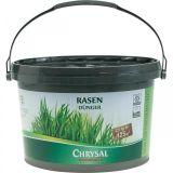 Chrysal gazonmeststof 2,5 kg