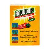 Roundup Plus onkruidvrij 50ml