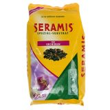 Seramis® speciaal substraat voor orchideeën (2,5 ltr.)