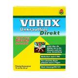 Compo Vorox onkruidvrij tegen Giersch 15ml
