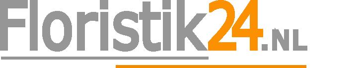 Floristik24.nl - Meststoffen gewasbescherming decoratieve artikelen ambachtelijke benodigdheden